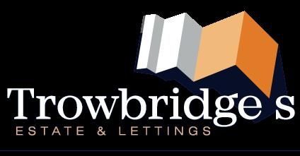 Trowbridges Estate Agents