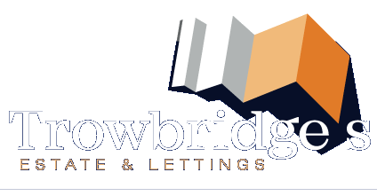 Trowbridges Estate Agents