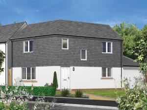 Plot 126 Dalton Charter Walk
